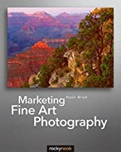 Best fine art photography business Reviews