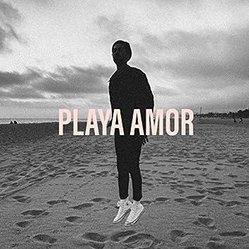Playa Amor