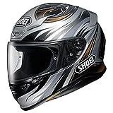Shoei RF-1200 Helmet