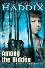 Among the Hidden (text only) by M. P. Haddix,C. Nielsen