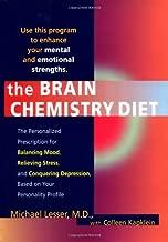 Best brain chemistry diet Reviews