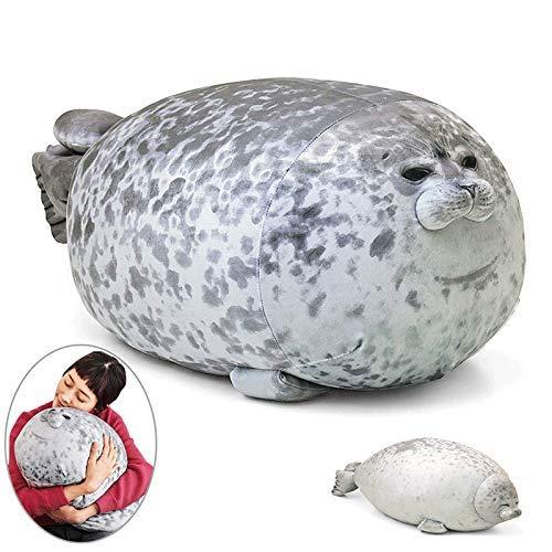 Mater 11 Inches B005S0JDAK Disney//Pixar Cars 2 Movie Pee Wees Idea Village Pillow Pets