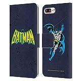 Head Case Designs sous Licence Officielle Batman DC Comics Classique en Détresse Logos Coque en...