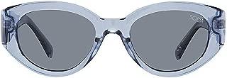 Soda Shades Womens Polarized Sunglasses PARIS