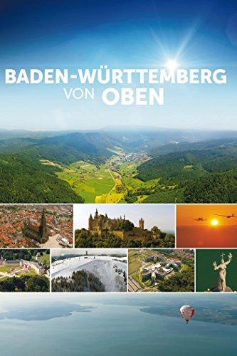 otto baden württemberg