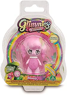 Glimmies - Series 2 blister 1 figure