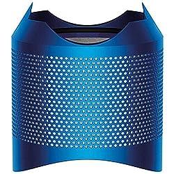ダイソン 空気清浄機付きピュアホットアンドクール HP01 dyson pure hot+cool 17