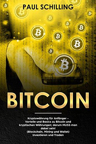 in welche kryptowährung € 1 jetzt investiert werden soll beste und legitime bitcoin-investition
