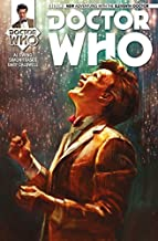 Doctor Who: The Eleventh Doctor #2 (English Edition)