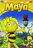 La Abeja Maya - Volumen 1 [DVD]