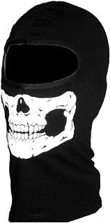 Best swat skull mask Reviews