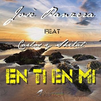 En Ti en Mi (feat. Carlos Y Shital)