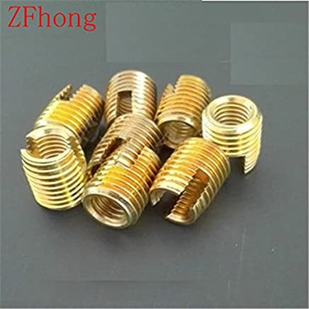 Ochoos 25pcs//lot m42 42mm C Type snap Ring,C Type retaining Clip Ring Washer Alloy Steel