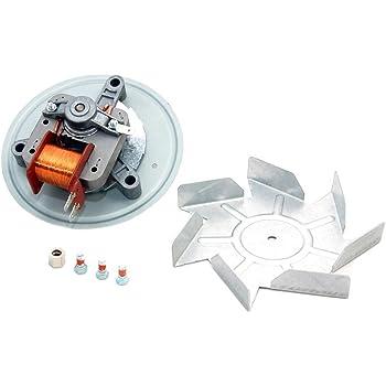 Electrolux EOU5330X Oven Spares