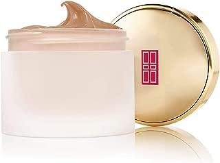 Elizabeth Arden Ceramide Lift & Firm Makeup SPF 15 Broad Spectrum Sunscreen