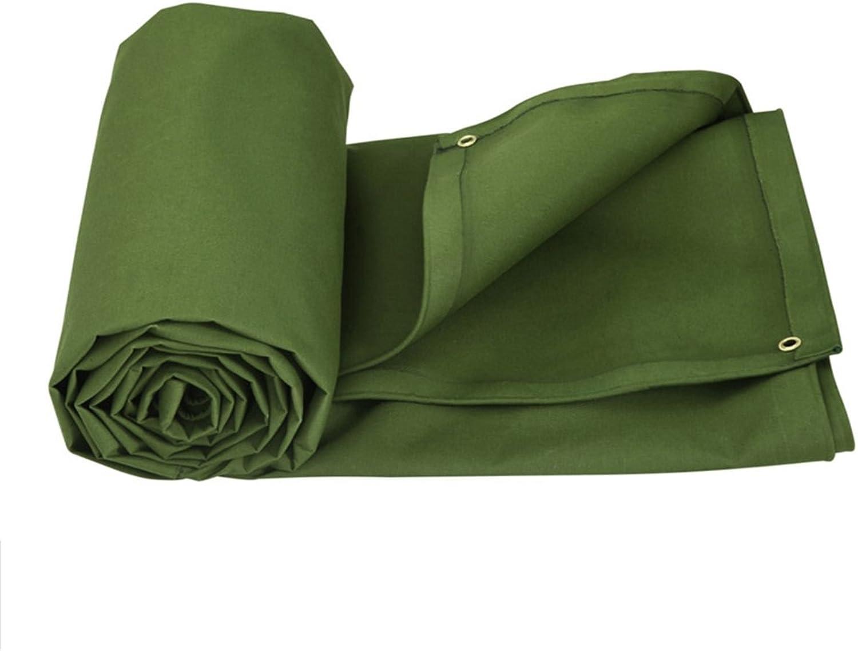 COZY HOME AAA Rain-Proof Tuch Tuch Tuch imprägniern Sie Sonnenschutzplane LKW im Freien Hofreisegebrauch Polyester-Silk überzogenes Plastikregengewebe Größe  2  1.5m Armee-Grün B07F7LPNTC  Haltbarer Service dd758e