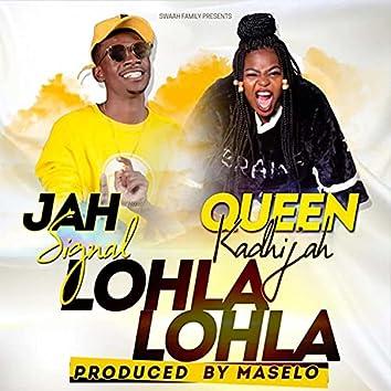 Lola Lohla