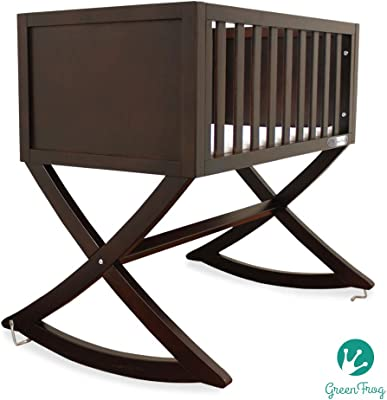 Amazon.com: finnbin bebé caja Moisés – un portátil y ...