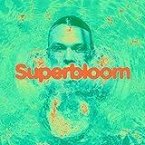Superbloom - Coke Bottle Clear Edition