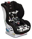 BRITAX Baby Car Seats & Accessories