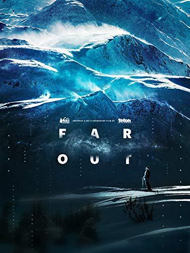 Far Out [OV]