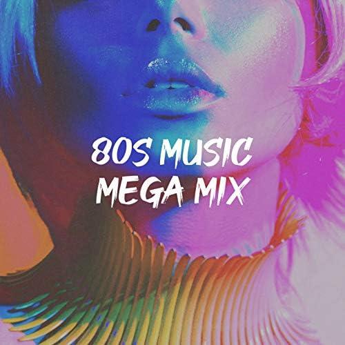 Pop Tracks, Le meilleur des années 80, 80's & 90's Pop Divas