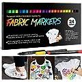 Peinture et coloration de textiles