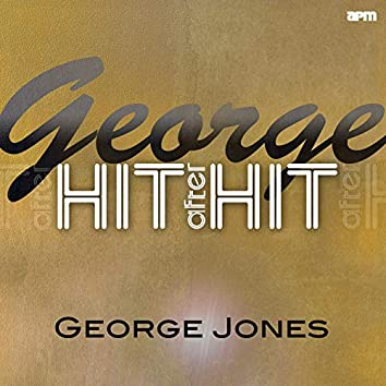 George - Hit After Hit