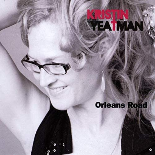 Kristin Yeatman