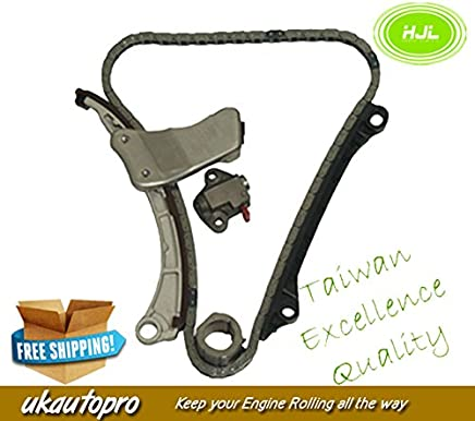 Fits for SUZUKI Wagon R K10A 1.0L 1997-00,Wagon R+ Replacement Timing