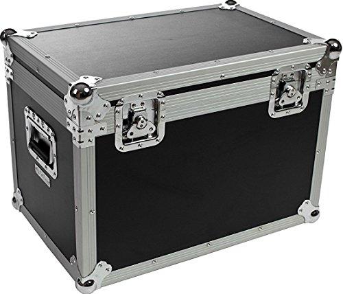 Flyht Pro Universal Transport Case 60 x 40 x 44 cm