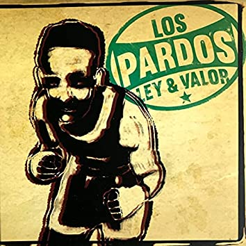 Ley & Valor (Live)