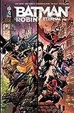 Batman & Robin Eternal - Tome 1 - Format Kindle - 9791026841456 - 14,99 €