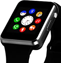 Best camera android watch Reviews