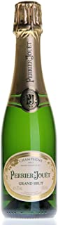 Perrier Jouet Grand Brut Champagner 0,375l 12%