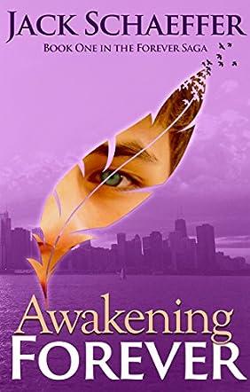 Awakening Forever