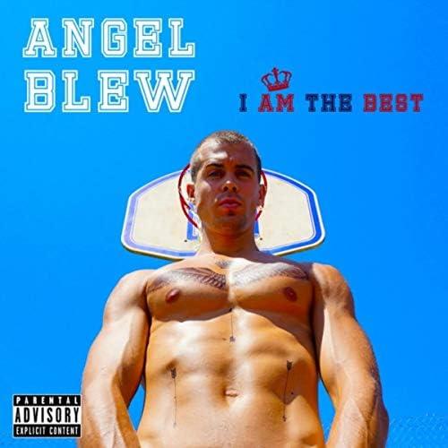 Angel Blew
