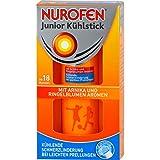 Nurofen Junior Kühlstick 14 ml - 2