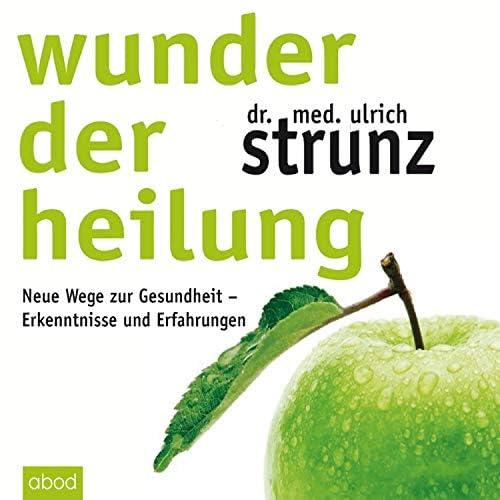 Dr. med. Ulrich Strunz