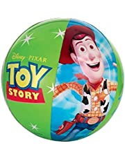 Disney beach ball 58037NP TOY STORY 61cm (japan import)