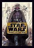 Star Wars: Tribute to Star Wars