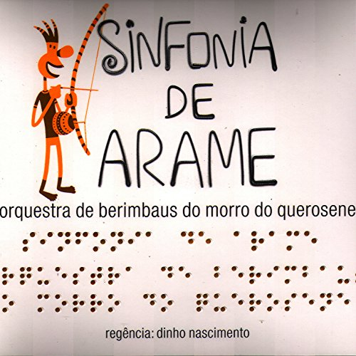 Sinfonia de Arame