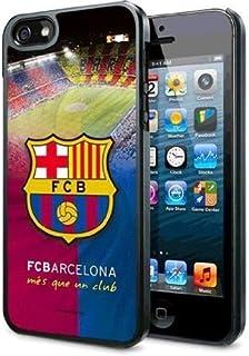 b81a91b0fc1 Apple iPhone 6 Oficial Clubes de fútbol 3D Hard Carcasa para iPhone 6  Liverpool, iPhone