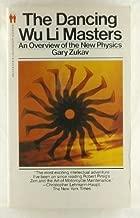 The Dancing Wu Li Masters by Zukav, Gary (1984) Mass Market Paperback