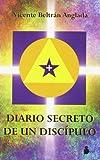 DIARIO SECRETO DE UN DISCIPULO (2009)