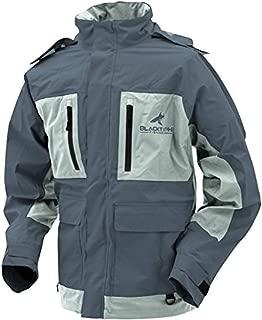Frogg Toggs BlackTipH Rain Jacket