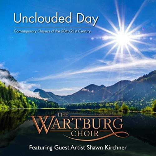 The Wartburg Choir & Dr. Lee Nelson