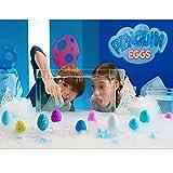 Zoom IMG-2 sbabam penguin eggs confezione da
