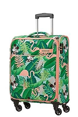 American Tourister Funshine Disney Hand Luggage
