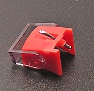 Toshiba N62 per giradischi